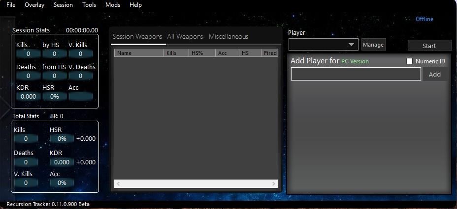Name:  recursion app screenshot.jpg Views: 587 Size:  86.2 KB