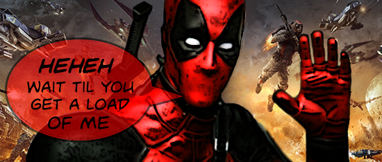 Name:  Deadpoolbanner.png Views: 3181 Size:  246.9 KB