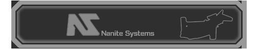 Name:  GalaxyIngameTranslucent.png Views: 2510 Size:  9.1 KB