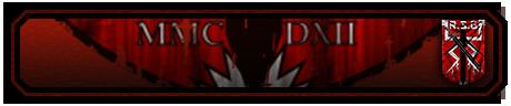 Name:  RSG-logo-in-game.png Views: 2003 Size:  44.7 KB