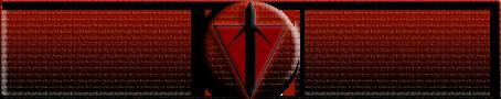 Name:  TR-Rcursion-AchievementBG.png Views: 3102 Size:  46.3 KB