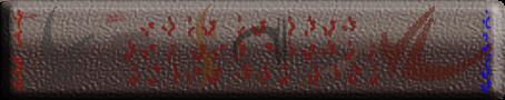 Name:  predator-Rcursion-AchievementBG.png Views: 3084 Size:  81.4 KB