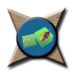 Name:  ive-got-a-present-for-you.png Views: 3044 Size:  27.0 KB