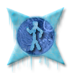 Name:  Iced.png Views: 2979 Size:  33.9 KB