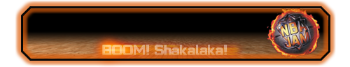 Name:  BoomShakalakaIngameOverlay.png Views: 2868 Size:  42.6 KB
