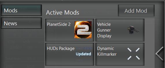 Name:  ActiveMods.PNG Views: 5194 Size:  66.2 KB