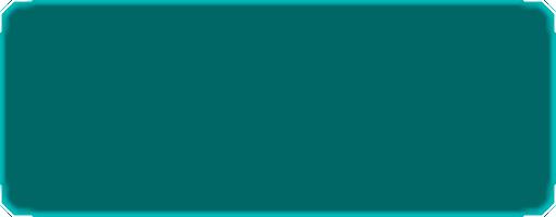 Name:  popupstencil200darker.png Views: 143 Size:  5.0 KB