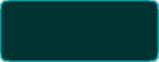 Name:  popupstencil200darkerstill.png Views: 144 Size:  5.3 KB