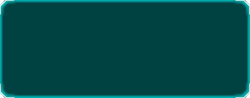 Name:  popupstencil200darkerstilLessTransparent.png Views: 140 Size:  5.1 KB