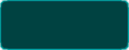 Name:  popupstencil200darkerstilLessTransparentstill.png Views: 145 Size:  5.1 KB