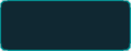 Name:  popupstencil200closertooriginall.png Views: 141 Size:  6.0 KB