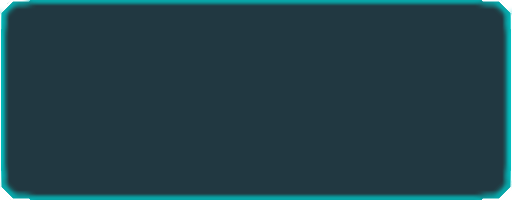 Name:  popupstencil200closertooriginalstilll.png Views: 143 Size:  6.2 KB