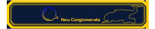 Name:  ReaverIngameTranslucent.png Views: 2288 Size:  12.8 KB