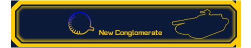Name:  VanguardIngameTranslucent.png Views: 2296 Size:  12.1 KB