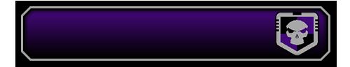 Name:  GOTRIngameTranslucent.png Views: 2267 Size:  10.1 KB