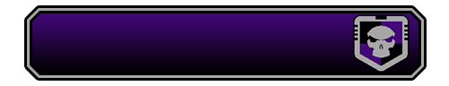 Name:  GOTRStreaming.png Views: 2169 Size:  8.1 KB
