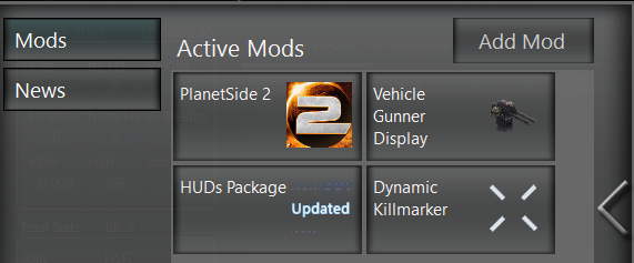 Name:  ActiveMods.PNG Views: 5199 Size:  66.2 KB