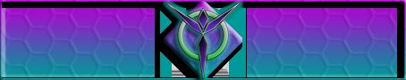 Name:  VS-Rcursion-AchievementBG.png Views: 2923 Size:  40.9 KB