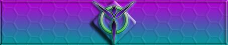 Name:  VS-solid-Rcursion-AchievementBG.png Views: 2908 Size:  39.3 KB