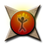 Name:  He's-on-Fire.png Views: 2834 Size:  26.6 KB