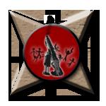 Name:  Sidearm-Slayer.png Views: 2794 Size:  27.4 KB