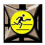 Name:  Run-and-Handgun.png Views: 2789 Size:  26.3 KB