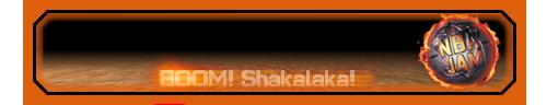 Name:  BoomShakalakaIngameOverlay.png Views: 2688 Size:  42.6 KB