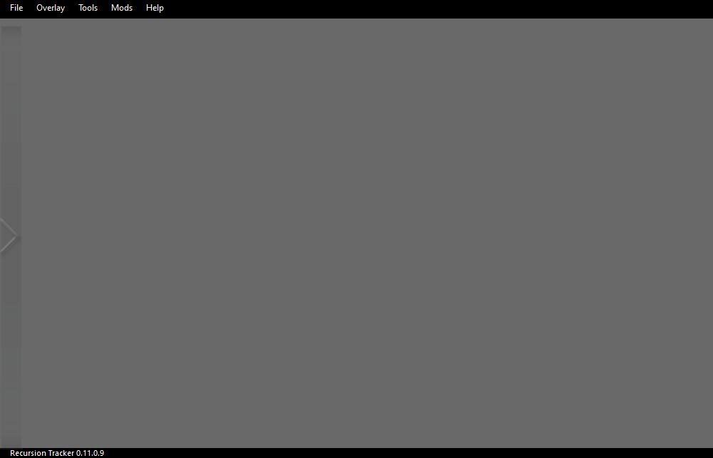 Name:  Recursion empty.png Views: 716 Size:  6.1 KB