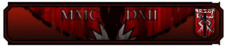 Name:  RSG-logo-streaming.png Views: 1705 Size:  45.0 KB
