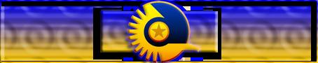 Name:  NC-Rcursion-AchievementBG.png Views: 2926 Size:  49.1 KB
