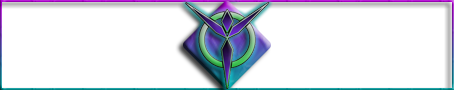 Name:  VS-Rcursion-AchievementBG.png Views: 2926 Size:  40.9 KB