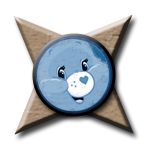 Name:  Care-Bear-stare.png Views: 2964 Size:  27.6 KB