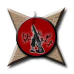 Name:  Sidearm-Slayer.png Views: 2798 Size:  27.4 KB
