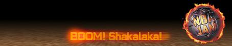 Name:  BoomShakalaka.png Views: 2687 Size:  36.1 KB